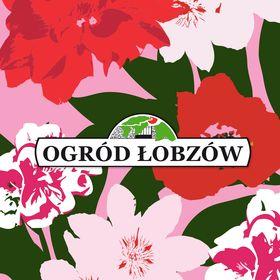 Ogród Łobzów Centrum ogrodnicze