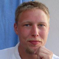Tobias Pettersson