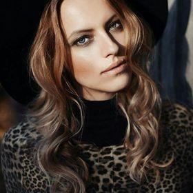 Radka Kosková