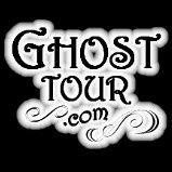 Ghost Tours