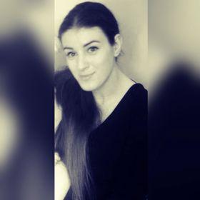 Andreea Crișan