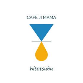 CAFE JI MAMA / hitotsubu
