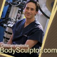 Associated Plastic Surgeons, S.C.