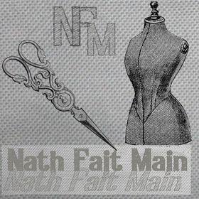 NFM NathFaitMain