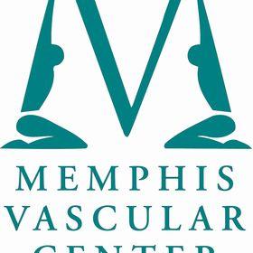 Memphis Vascular Center