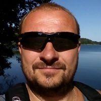 Vladimír Záliš