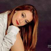 Amalia Bota