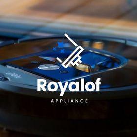 Royalof Appliance