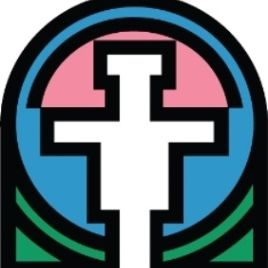 Franciscan Sisters of the Sacred Heart
