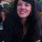 Denisa Faltová