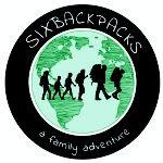 Sixbackpacks