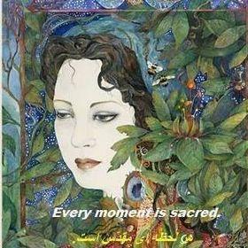 Fatemeh Farbod