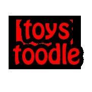 toystoddle