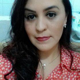 9026bd4c3 Glaucia Andrade (glaucia8741) on Pinterest