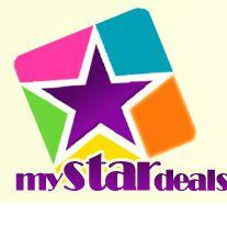 Mystardeals.gr