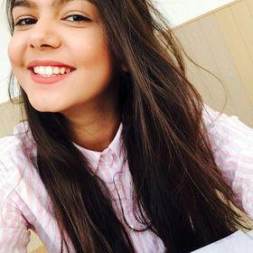 Laura Mircea