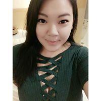 Vivian Bee Chin