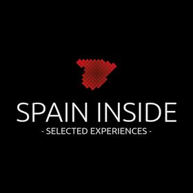 Spain Inside