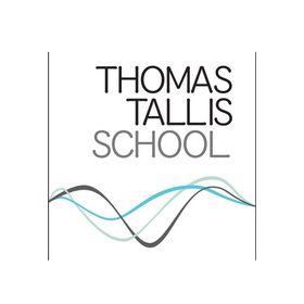 Tallis Arts