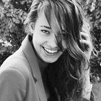 Lise Préveaux