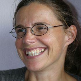 Selma Gienger