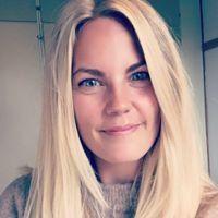 Lise Nissen