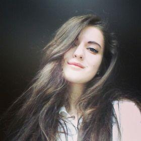 Ana Dicu