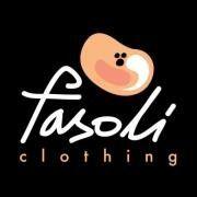 Fasoli Clothing