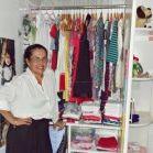 Adriani Maria Gonçalves