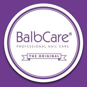 Balbcare Shop