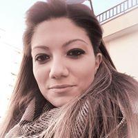 Caterina Frascà