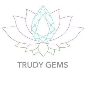 Trudy Gems | Unique Engagement Rings & Custom Jewelry