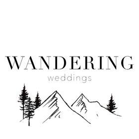 Wandering Weddings