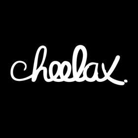 Cheelax Apparel
