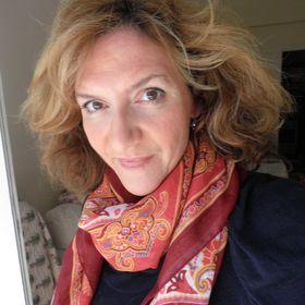 Marilena Vakadari