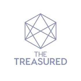 The Treasured