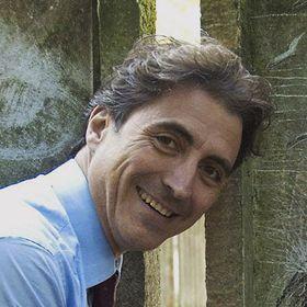 Franco Bartolo Longo