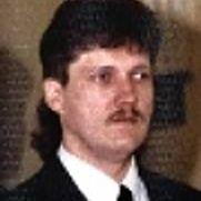 Miloslav Schütz