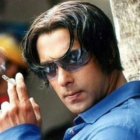 500 Dinu Ideas Salman Khan Photo Salman Khan Wallpapers Salman Katrina