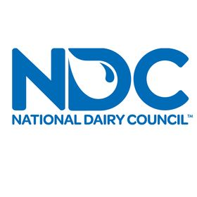 National Dairy Council - NDC
