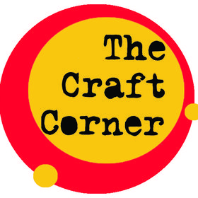 The Craft Corner