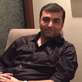 Jatin Shethia