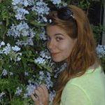 Filitsa Tsimpoukeli