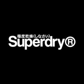 cheaper 4bccb 1b197 Superdry. (superdryglobal) on Pinterest