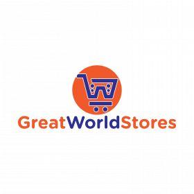 GreatWorldStores