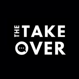 The Takeover