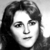 Nicoleta Nicoleta