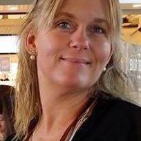 Jessica Jansson