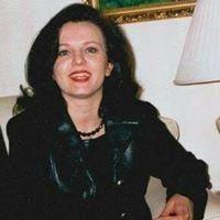 Marita Kelloniemi
