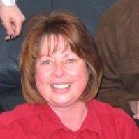 Kathleen Snyder
